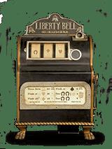 Spelautomatens historia
